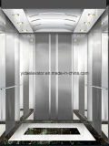 Manufacturer professionale di Passenger Elevator (JQ-B006)