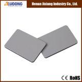 het Samengestelde Comité van het Aluminium van 4mm voor de Bouw van Bekleding