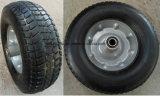 Резиновые твердых колес, самоустанавливающееся колесо