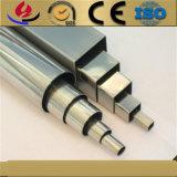 La haute pression 316 316L Tuyau en acier inoxydable 304 en stock