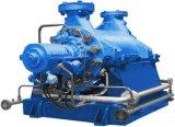 중앙과 Low Pressure Boiler Water Supply Pump
