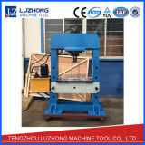 수압기 기계 100 톤 수압기 기계장치 HP-100