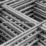 Ячеистая сеть международного стандарта для конкретной усиливая сетки