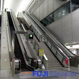 일본 중국은 판매를 위한 합작 FUJI 에스컬레이터를 결합한다
