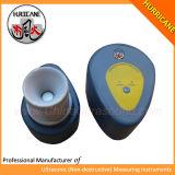 Mini-Ultraschall-Füllstandssensor für Füllstandmessung, Abstandsmessung