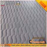 Star DOT Spunbond Nonwoven Fabric