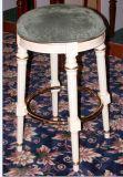فندق أثاث لازم/مطعم أثاث لازم مجموعة/قضيب كرسي تثبيت/[هوتل بر] منطقة أثاث لازم/قضيب طاولة و [بر ستوول] ([غلب-013])