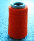 Doux et chaud de la laine Basolan fil acrylique