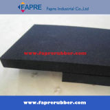 NR Rubber Sheet /Industrial Natural Rubber Sheet em Roll.