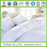 Различных цветов вниз альтернативные подушками