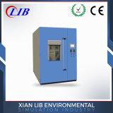 온도 습도를 위한 PV 모듈 환경 테스트 약실