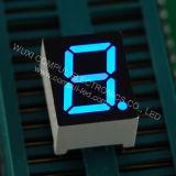 """CPS03911 LED 디지털 표시 장치, 0.39 """" 7 세그먼트 파란 전시"""