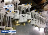 97945605-brandstof Pomp assemblage-Powersteel;