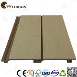 Dekorative Wand-Umhüllung-Anti-UVpreiswerte Wand-Täfelung (TF-04E)