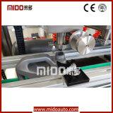 Máquina de rellenar líquida de alta velocidad con la Multi-Pista