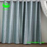 Tela da cortina do jacquard (BS1090)