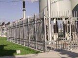 Линейка изделий из стекловолокна FRP ограждения GRP линейки изделий из стекловолокна изолирующий забор из стекловолокна Guardrail FRP Guardrail GRP Guardrail FRP изолирующий забор GRP изолирующие ограждения