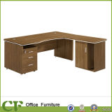Office Desk Executive CEO Desk Office Desk