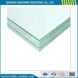 0.38mmの薄板にされたガラスのための乳白色の白いポリビニルのButyral (PVB)のフィルム