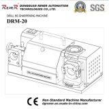 높은 Speeed 유니버설 DRM-20 교련 Re-Sharpening 기계