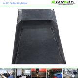 Kundenspezifische Qualitäts-Ersatzteil-Metallherstellung