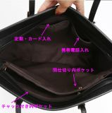 財布の女性のハンド・バッグPU旅行キャンバスの学校のショッピングラップトップの女性戦闘状況表示板の装飾的なバッグレディーハンドバッグ