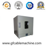 Máquina del compartimiento de la prueba del envejecimiento del aire caliente