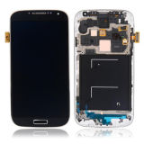 El conjunto de la pantalla LCD de Samsung Galaxy S4