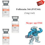 Péptido perfecta Follistatina 344 (FST344) con buena pureza