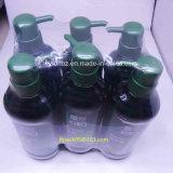 Машина упаковки Shrink бутылки шампуня цены по прейскуранту завода-изготовителя Китая автоматическая