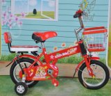Kind-Fahrrad/Kind-Fahrrad Sr-D25