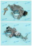 高品質のYuejinの自動車部品のIgnitonスイッチ