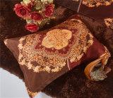 Conjunto bohemio del lecho de la colección del lecho del diseño de la mandala del estilo barato de Boho