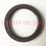 Selo do óleo aluído 48*68*7 de NBR Toyota