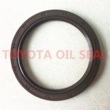 El sello de aceite de manivela de Toyota NBR 48*68*7