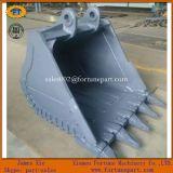 Pièces de rechange de long d'extension d'excavatrice du tracteur à chenilles Cat330blc boum de bras