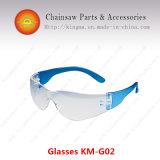 Beschermende bril