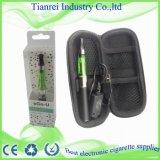 Più nuovo E-Sigaro Clearomizer CE5 con il sacchetto di EGO di modo
