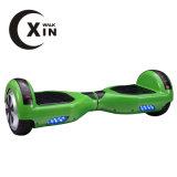 Viele Rad-elektrischer Roller-balancierender Vorstand der Farben-6.5 des Zoll-zwei