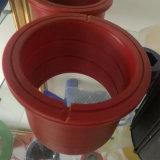 Luftpumpe-Nylonplastikteile