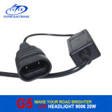 2016高品質Wholesale 8~32V Auto LED Headlight 12 Months Warranty Fast郵送物