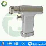 Scie à découper vétérinaire / Outil de scie micro oscillante / Scie osseuse vétérinaire Ns-2011