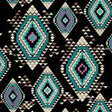 45s imprimió la tela de algodón Mand-Hecha para el vestir de las mujeres
