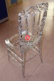 Rey Chair del diseño de la silla de la reina para el alquiler
