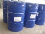 Comprare il glicol del dietilene etere dibutilico Dgde il CAS 112-73-2