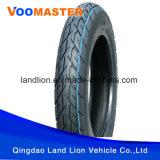 에쿠아도르 우수한 질 기관자전차 타이어 기관자전차 타이어 3.50-10, 3.00-10