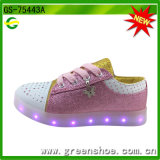 Nova Design APP Control LED Shoes