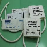Wegwerf-NIBP Blutdruck-Stulpe (AMD Q0002)