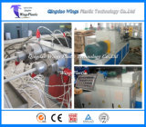 Tubo del tubo della plastica del condotto elettrico professionale del PVC/UPVC che fa iso personalizzato macchina/Ce