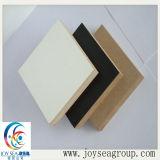 Densidad Láminas de madera multiuso con alta calidad